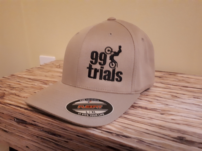 jpgGet your 99 Trials cap today!